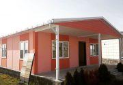 70-m2-ev